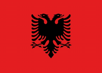 13 Facts About Albania You Didn't Know